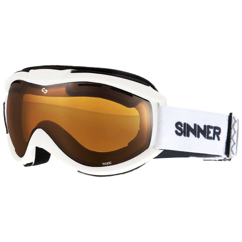 sinner-toxic-double-orange-mirror-cat3-matte-white