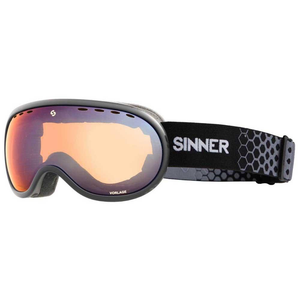 sinner-vorlage-double-full-orange-mirror-cat3-matte-cool-grey