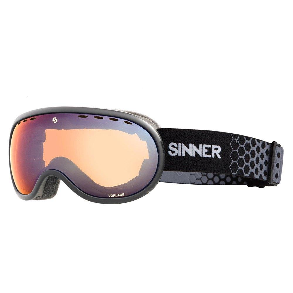 sinner-vorlage-double-orange-polarised-cat2-matte-cool-grey