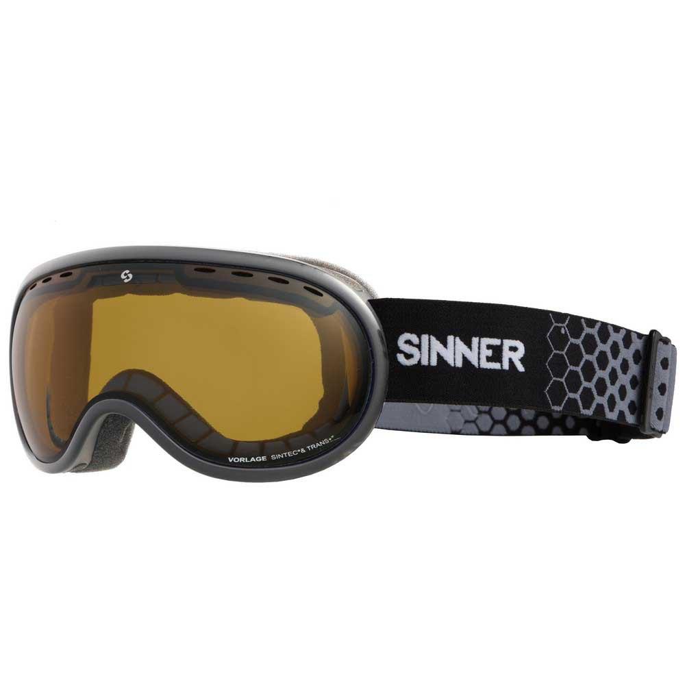 sinner-vorlage-double-orange-fotocromatic-cat1-3-matte-cool-grey