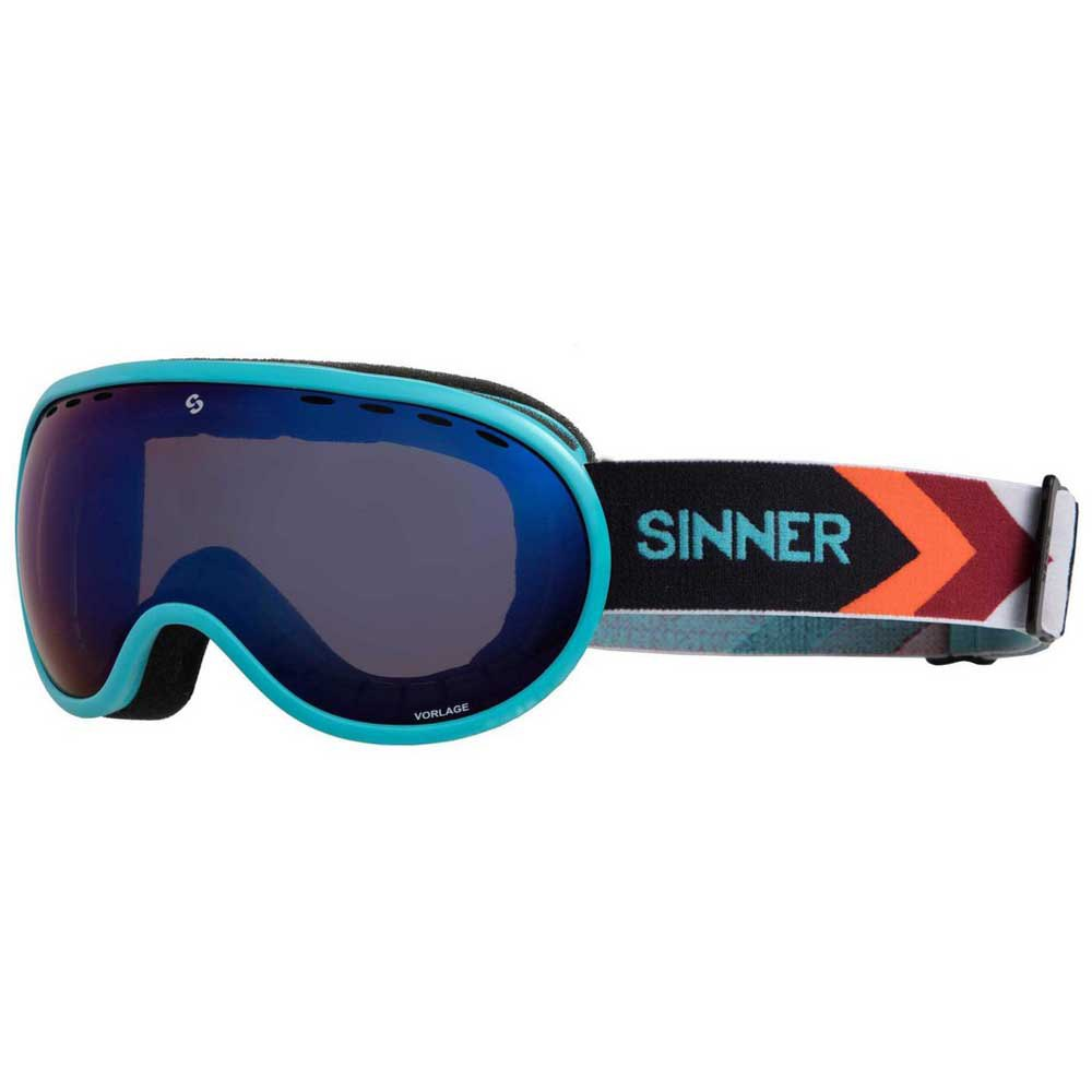 sinner-vorlage-double-full-blue-mirror-cat3-matte-light-blue