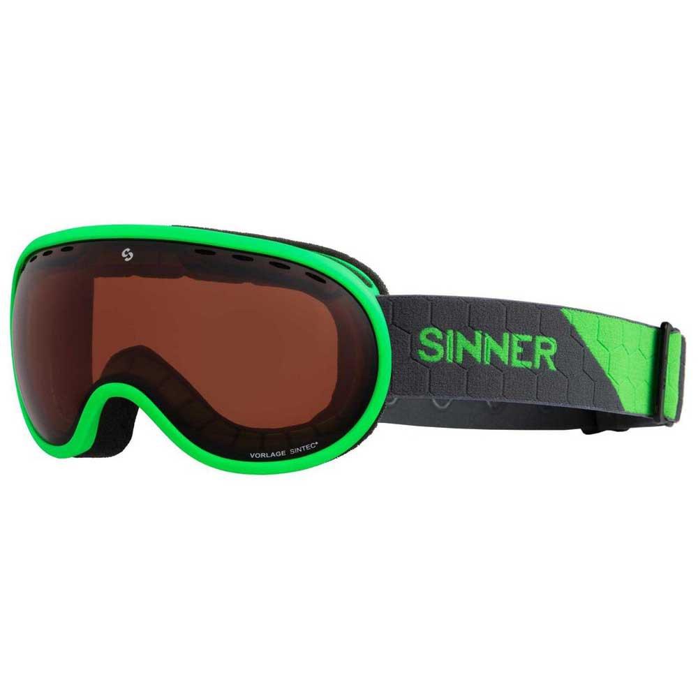 sinner-vorlage-double-orange-polarised-cat2-matte-neon-green