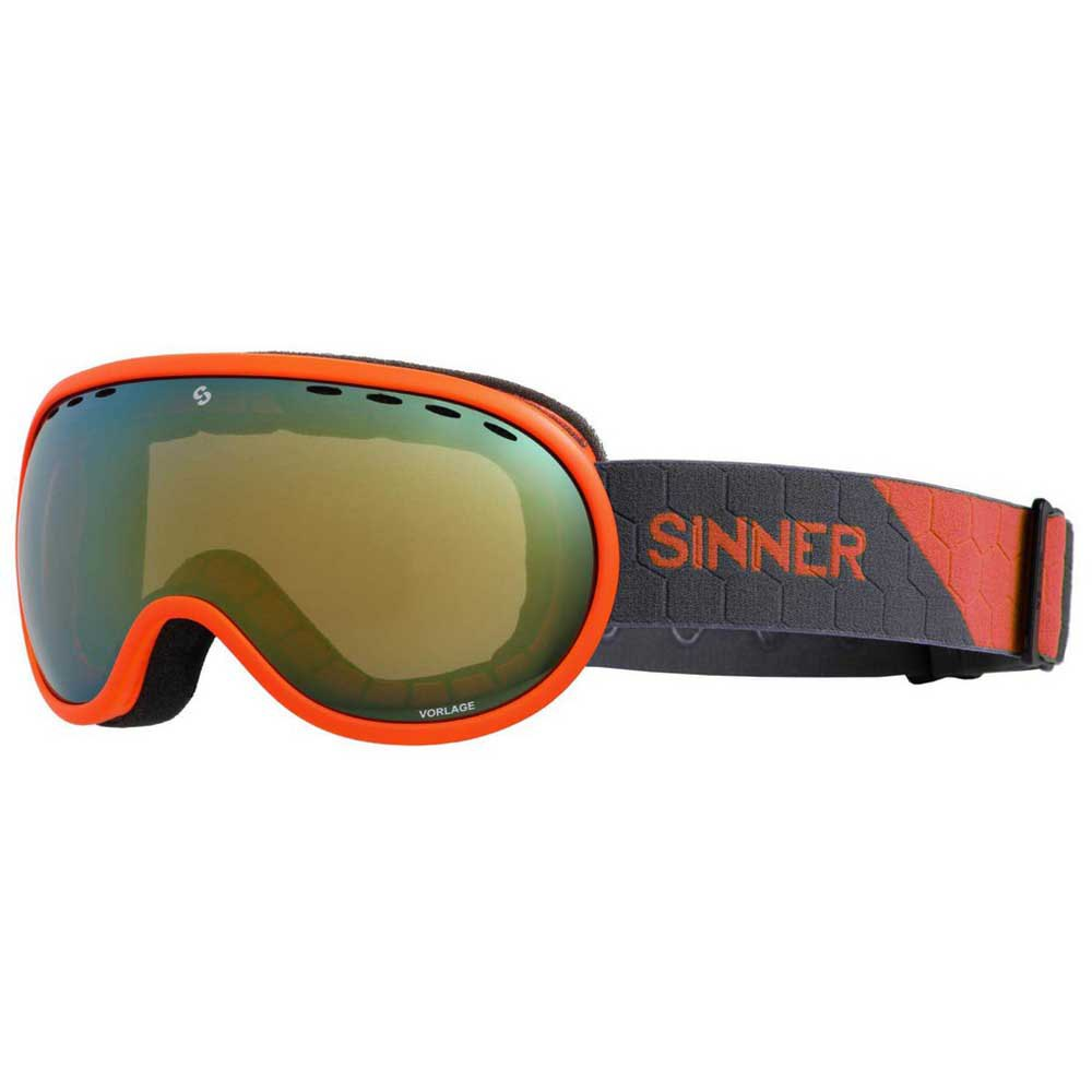sinner-vorlage-double-full-orange-mirror-cat3-matte-orange