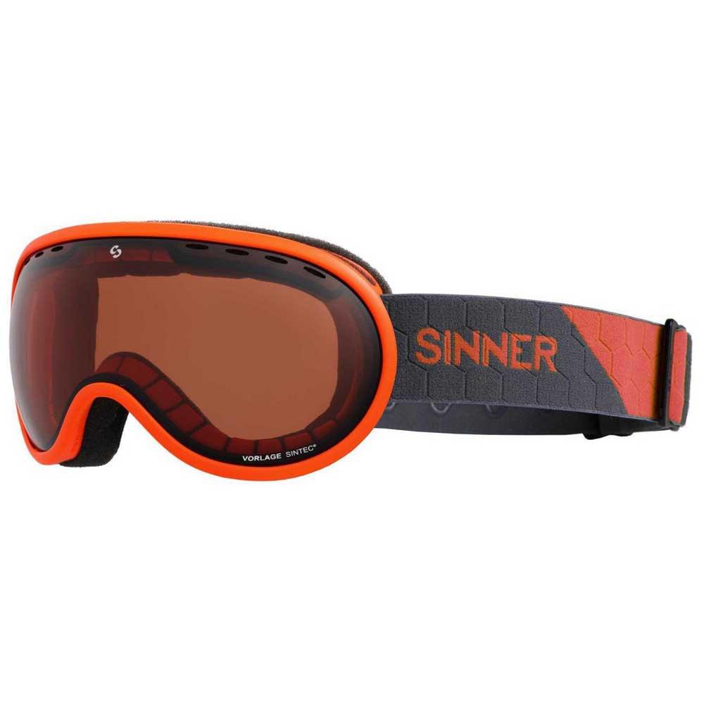 sinner-vorlage-double-orange-polarised-cat2-matte-orange