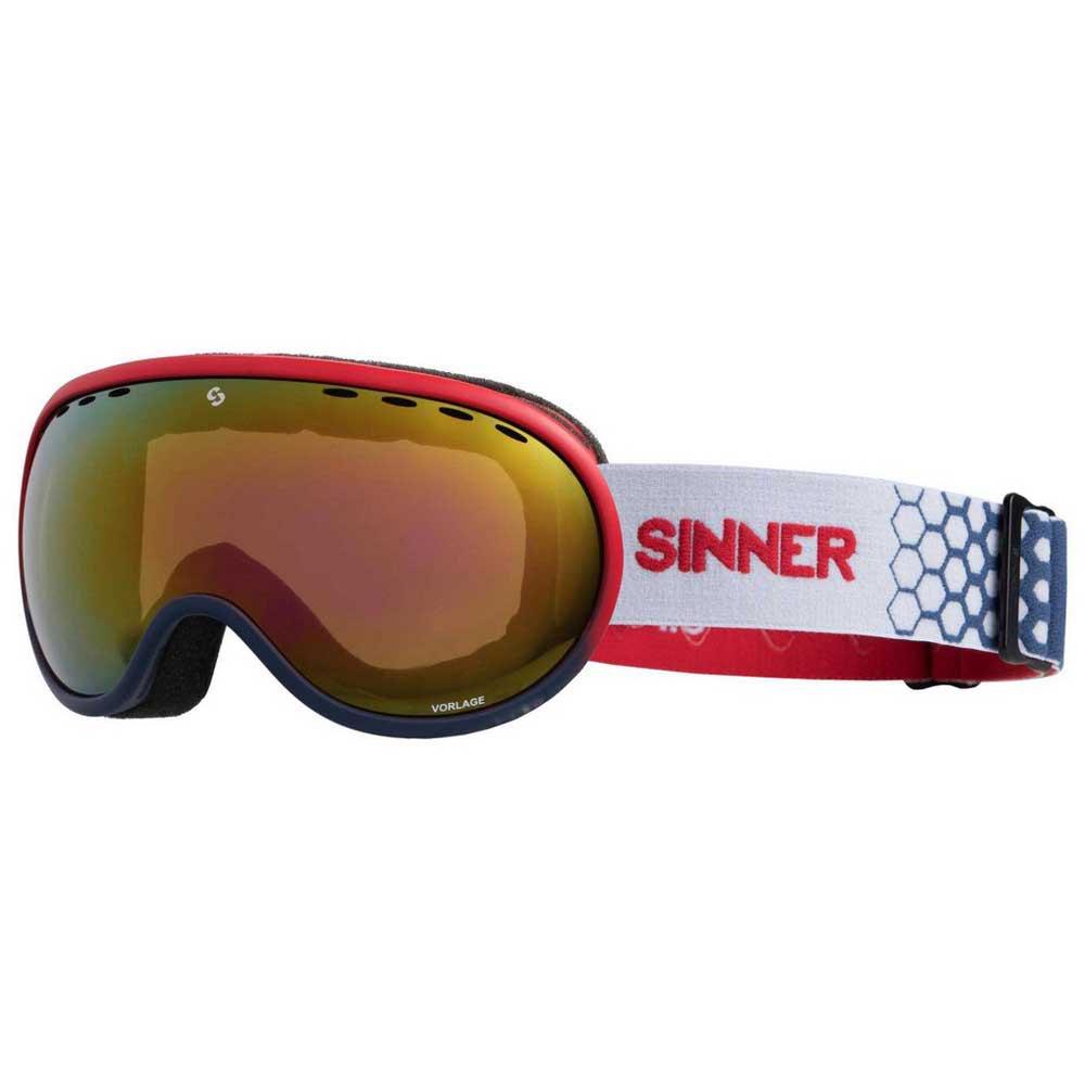 sinner-vorlage-double-full-red-mirror-cat3-matte-red-blue