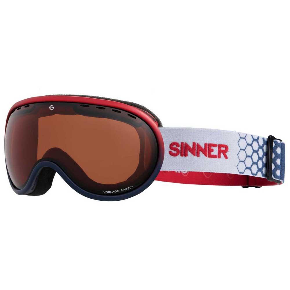 sinner-vorlage-double-orange-polarised-cat2-matte-red-blue