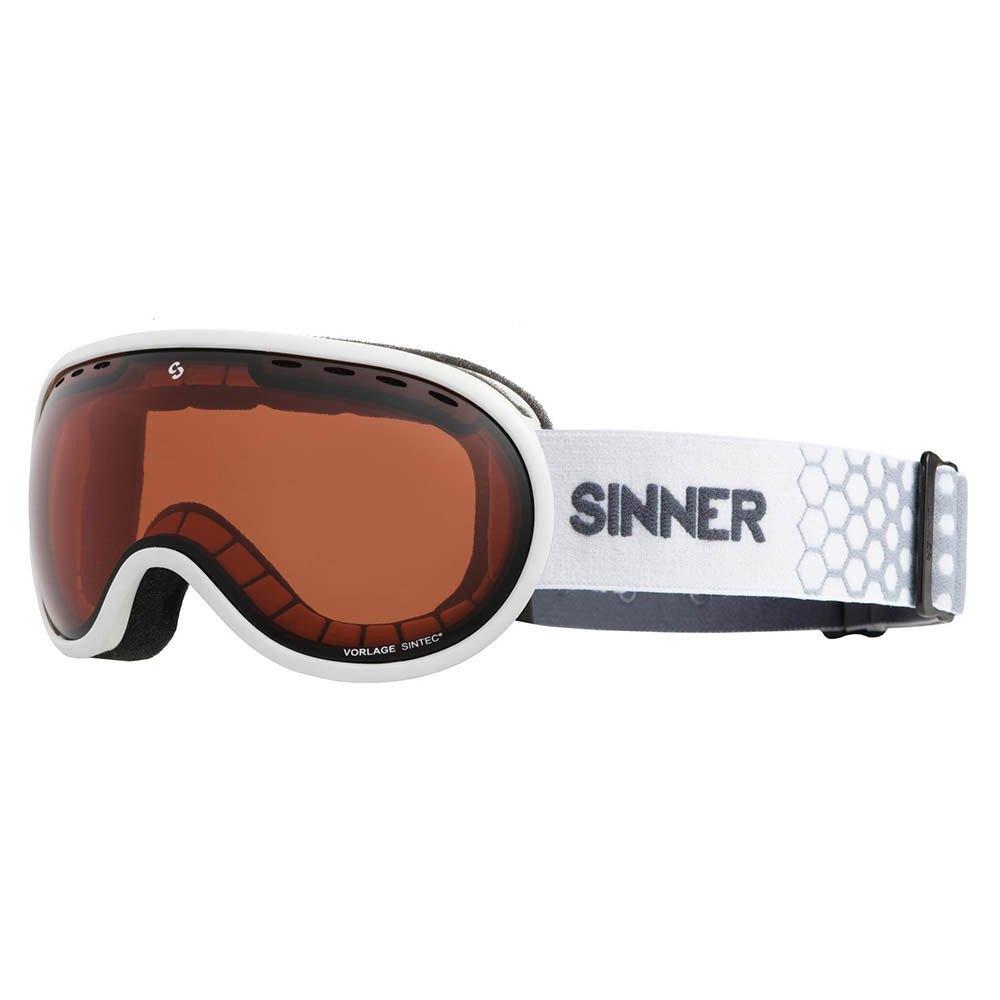 sinner-vorlage-double-orange-cat2-matte-white-orange