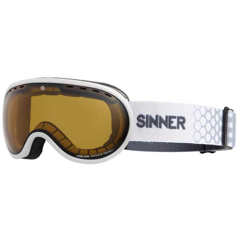 sinner-vorlage-double-orange-fotocromatic-cat1-3-matte-white