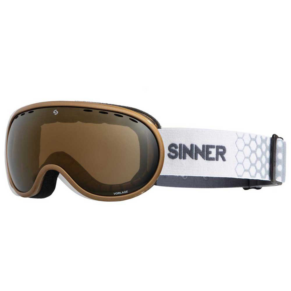 sinner-vorlage-double-full-gold-mirror-cat3-metallic-gold