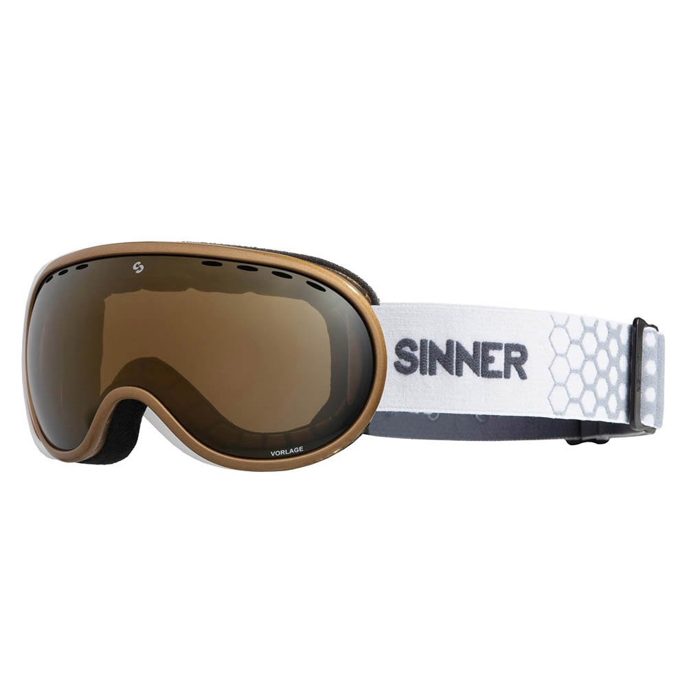 sinner-vorlage-double-orange-polarised-cat2-metallic-gold