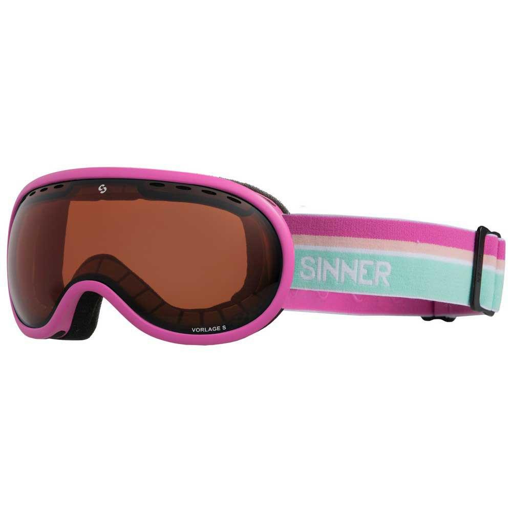 sinner-vorlage-s-double-orange-cat2-matte-bubblegum-pink