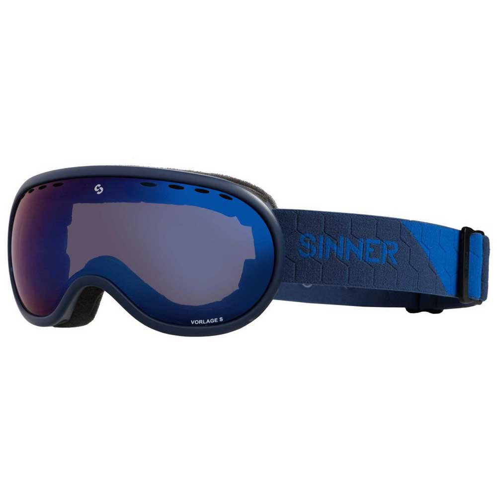 sinner-vorlage-s-double-blue-mirror-cat3-matte-dark-blue