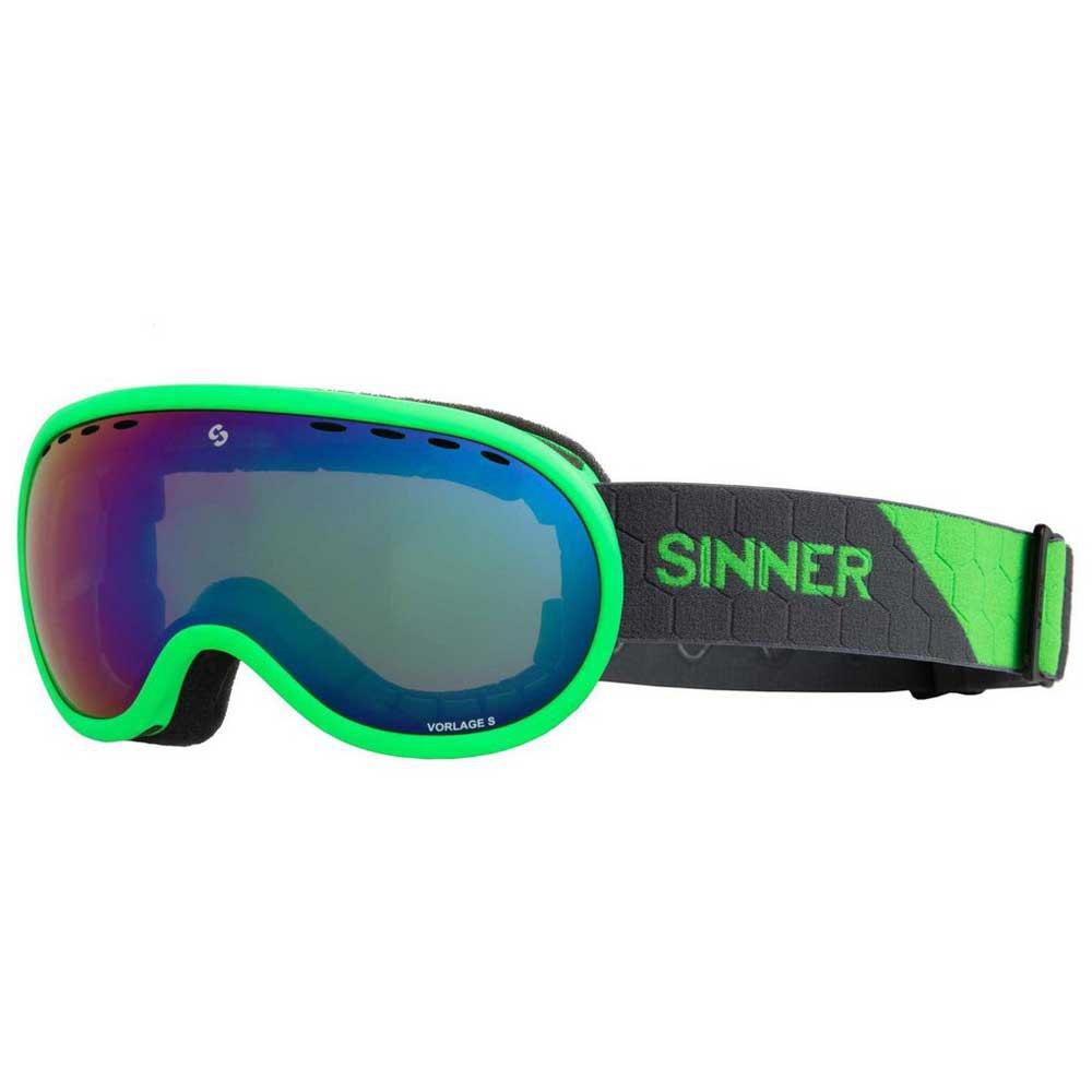 sinner-vorlage-s-double-green-mirror-cat3-matte-neon-green