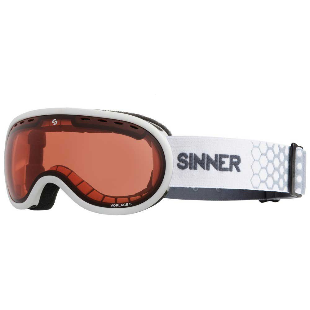 sinner-vorlage-s-double-orange-cat2-matte-white