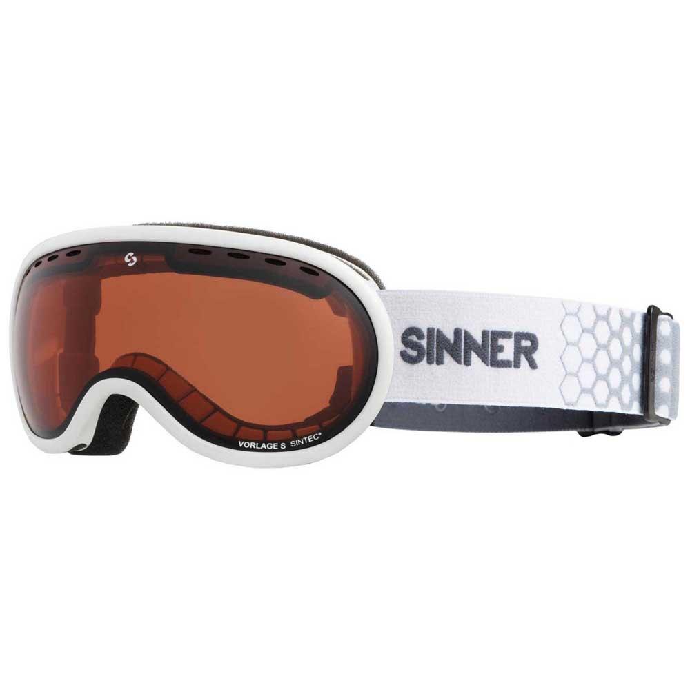 sinner-vorlage-s-double-orange-polarised-cat2-matte-white