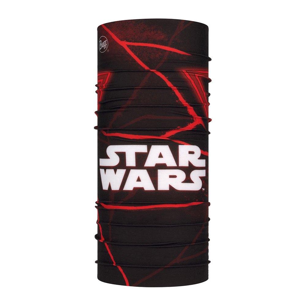 Buff ® Star Wars Original One Size Star Wars
