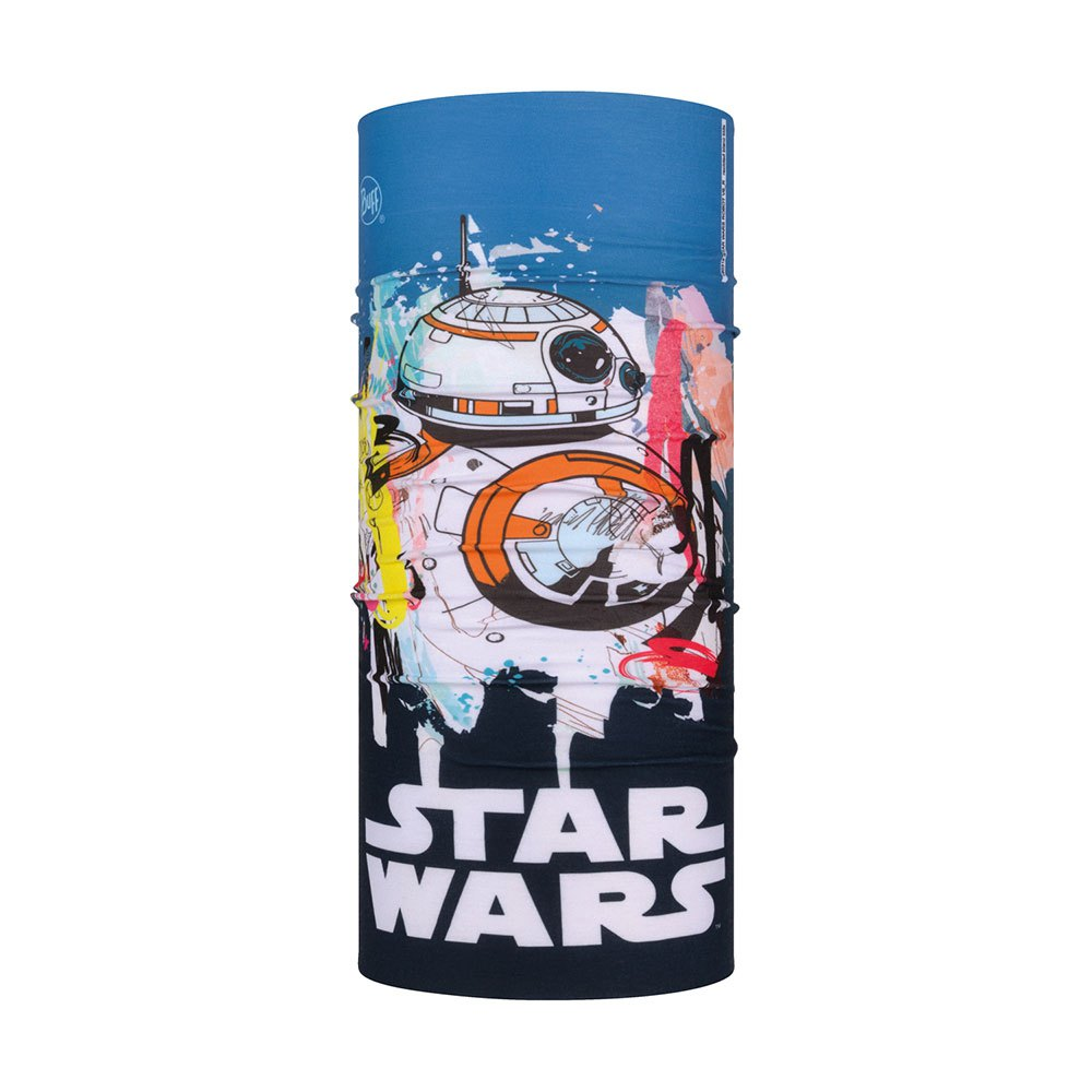 Buff ® Stars Wars Original Original Coming Soon One Size Star Wars