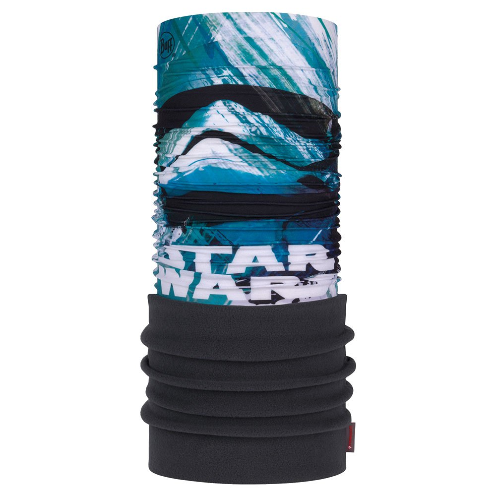 Buff ® Stars Wars Polar Coming Soon One Size Star Wars