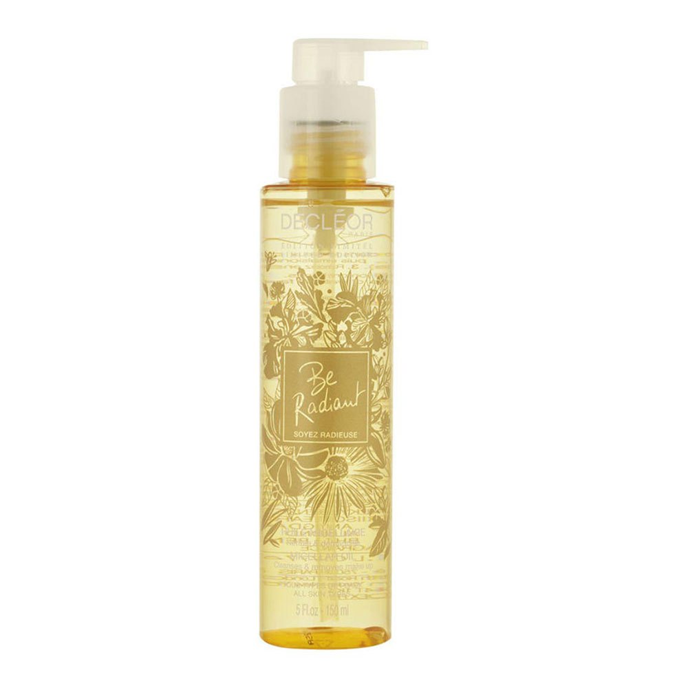 Decleor Aroma Micellar Oil 150ml One Size