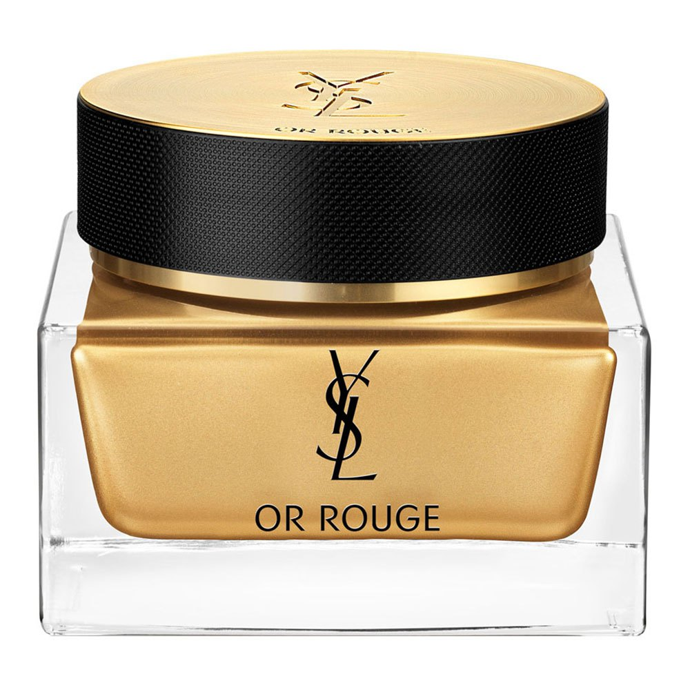 Yves Saint Laurent Or Rouge Delicate Cream 50ml One Size