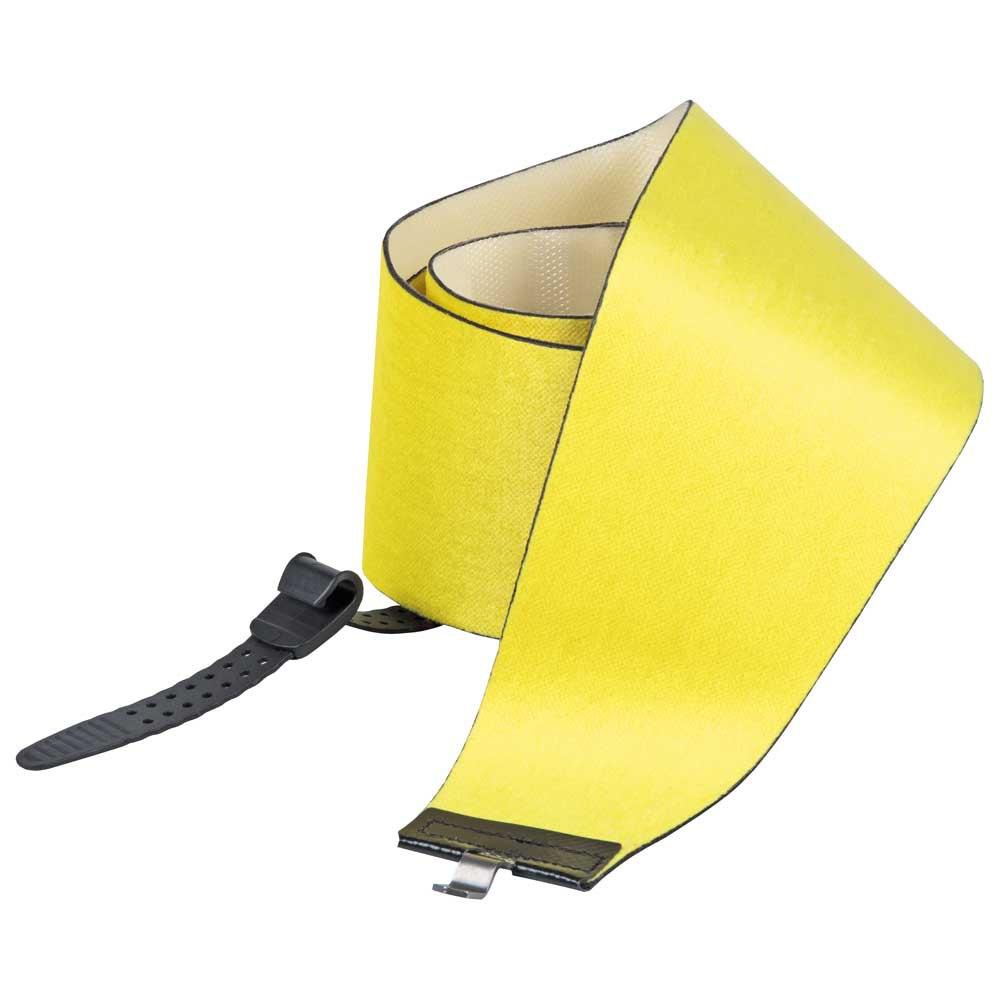 fischer-ranger-92-ti-my-ranger-90-ti-178-yellow