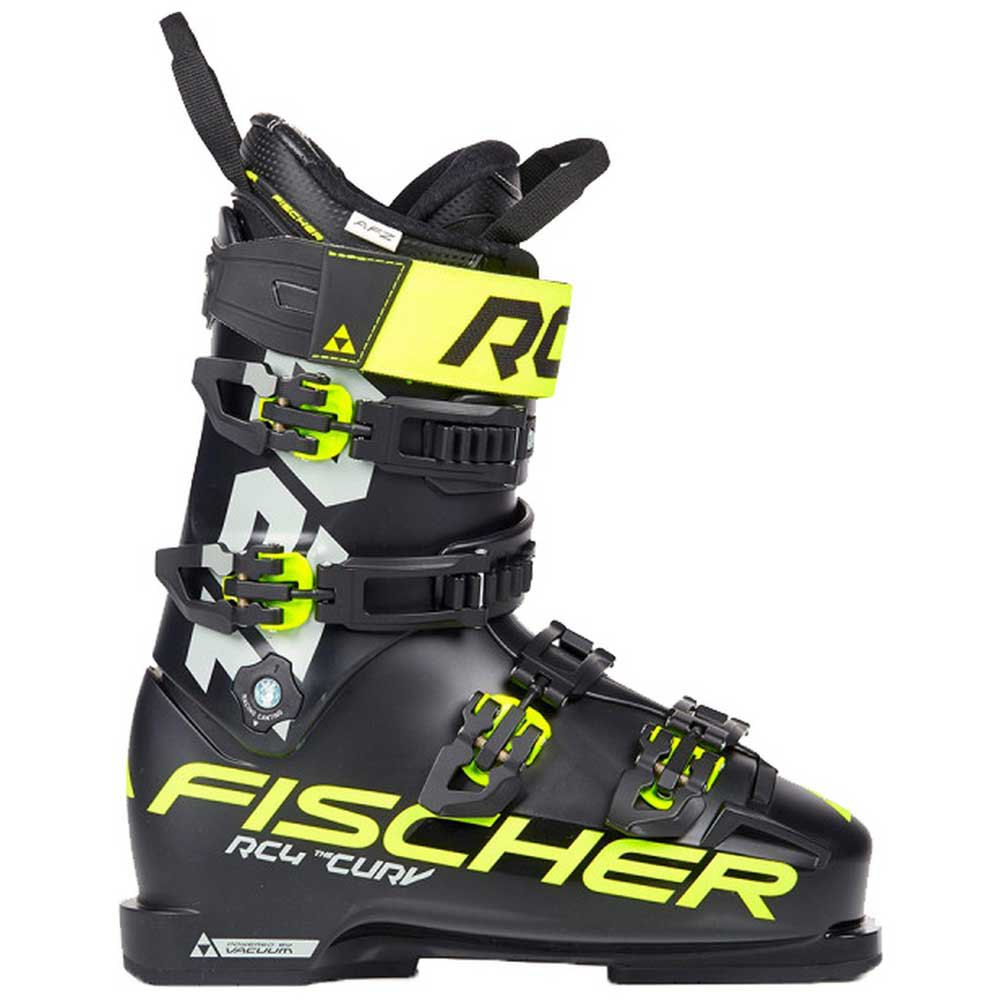 fischer-rc4-the-curv-120-pbv-25-5-black
