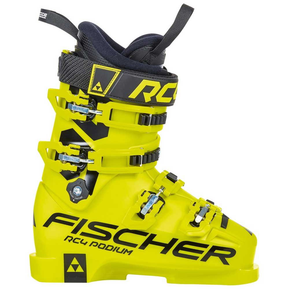 fischer-rc4-podium-90-26-5-yellow