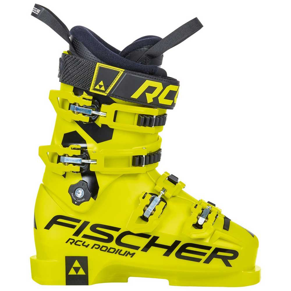 fischer-rc4-podium-70-25-5-yellow