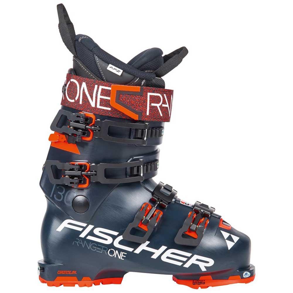 fischer-ranger-one-130-pbv-walk-dyn-25-5-dark-blue