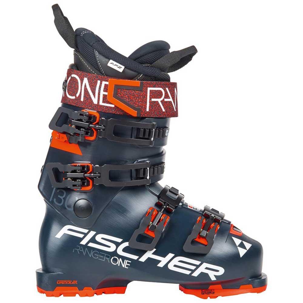 fischer-ranger-one-130-pbv-walk-25-5-dark-blue