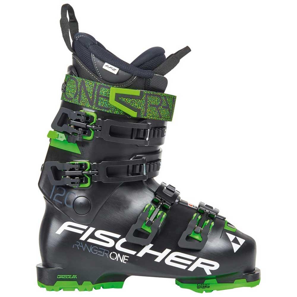 fischer-ranger-one-120-pbv-walk-25-5-black