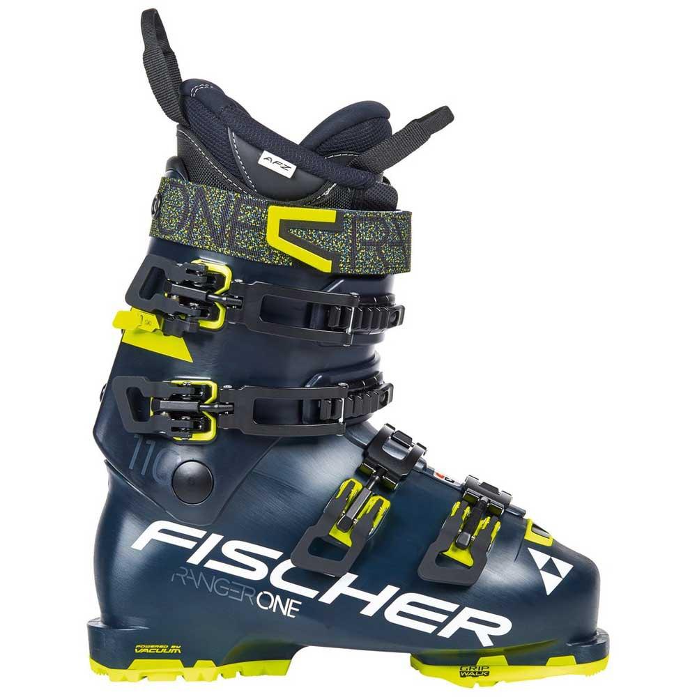 fischer-ranger-one-110-pbv-walk-25-5-dark-blue