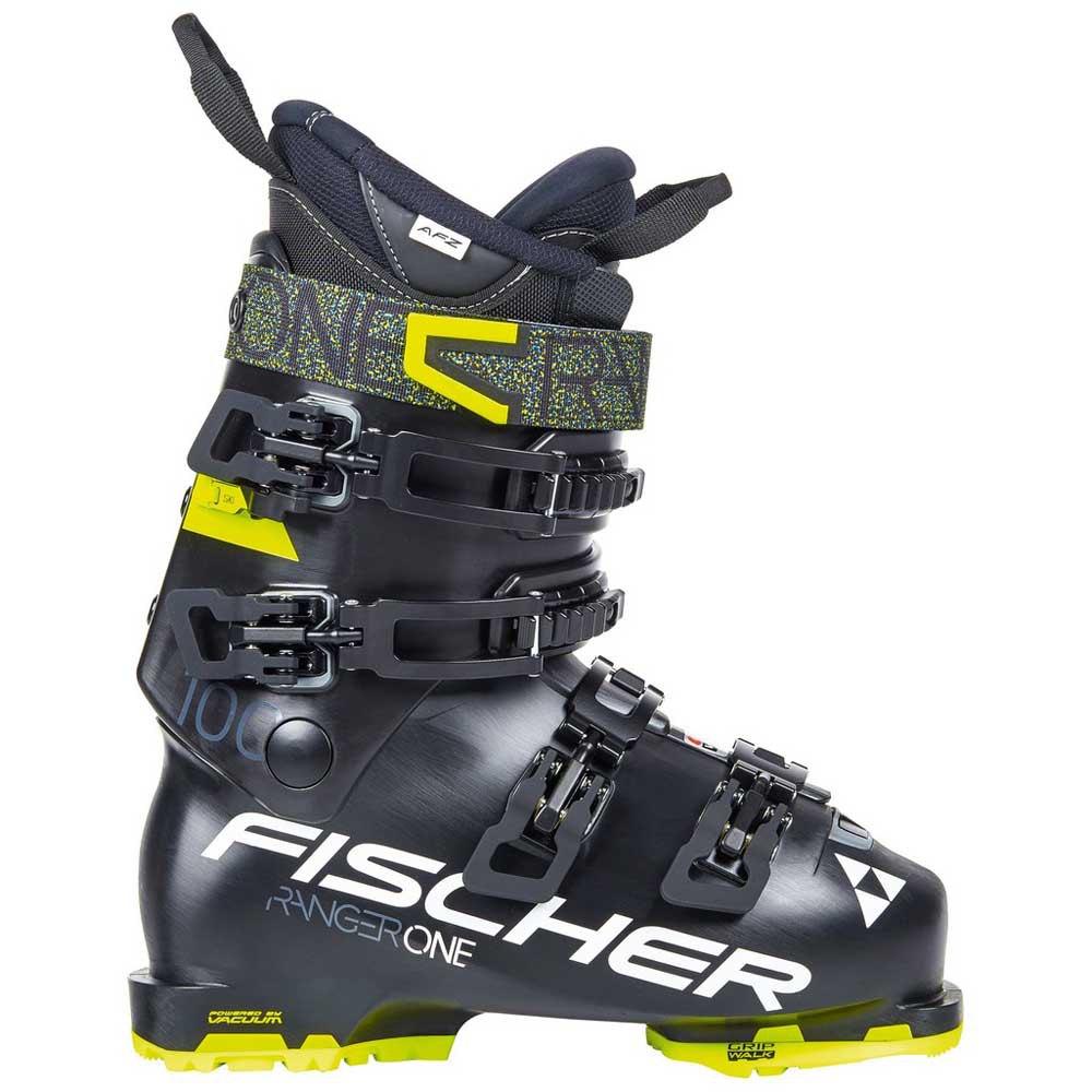 fischer-ranger-one-100-pbv-walk-25-5-black