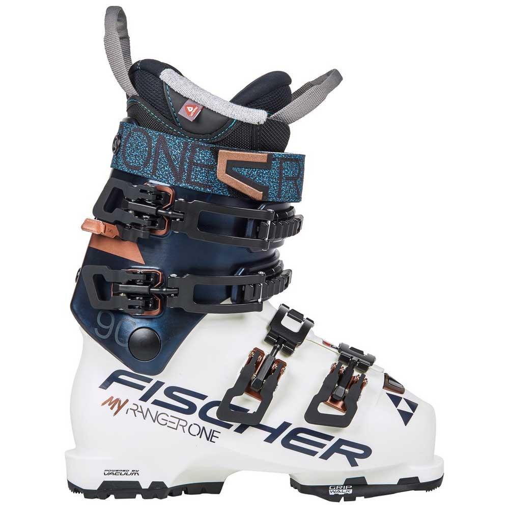 fischer-my-ranger-one-90-pbv-walk-26-5-white-dark-blue