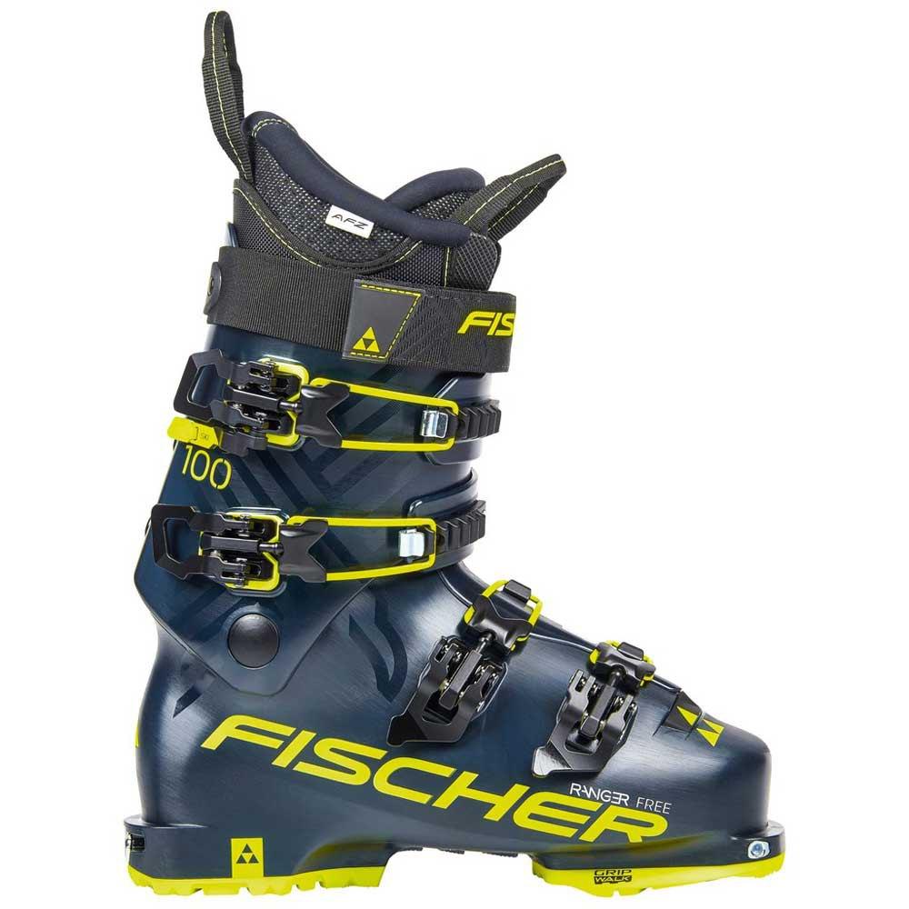 fischer-ranger-free-100-walk-dyn-25-5-dark-blue