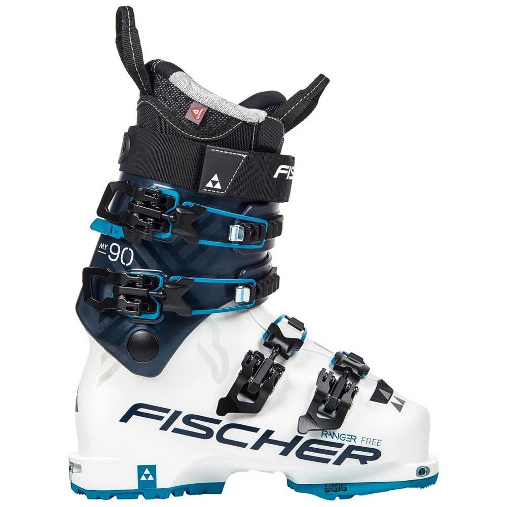 fischer-my-ranger-free-90-walk-dyn-23-5-white-dark-blue