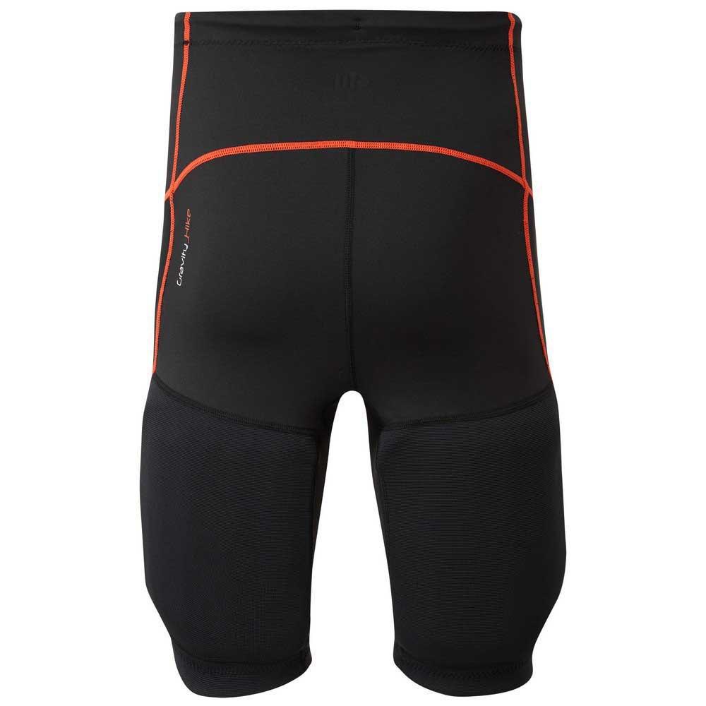 Gill-Race-Gravity-Hiking-Negro-T93110-Proteccion-Termica-y-UV-Unisex-Negro-Gill miniatura 6