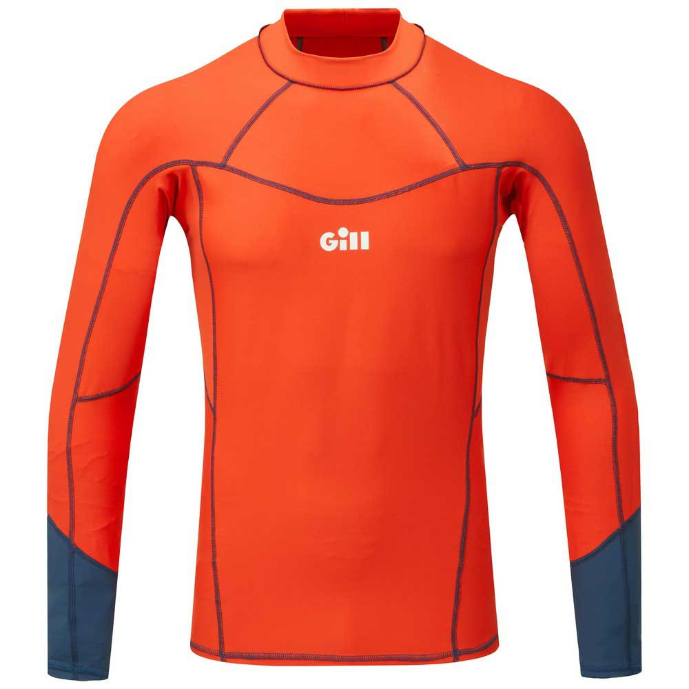 gill-pro-rash-vest-xs-orange