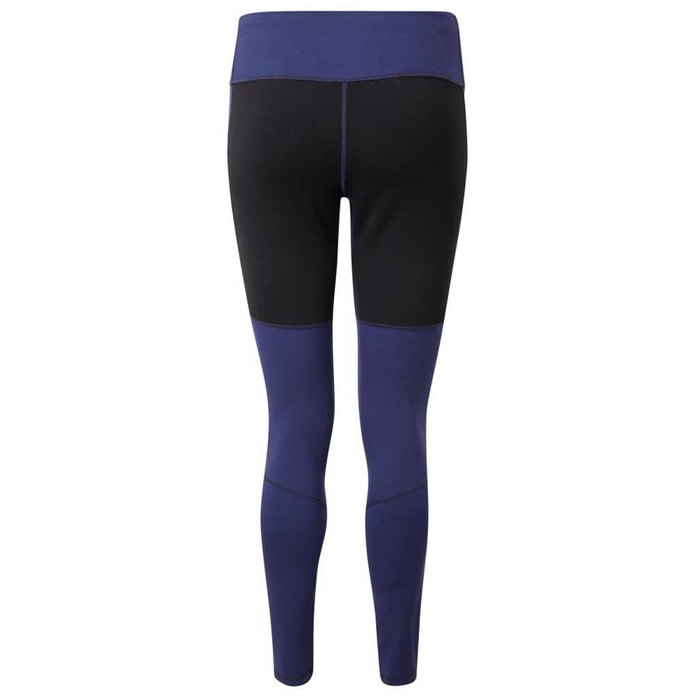 Gill-Race-Leggings-Multicolor-T93579-Ropa-interior-Mujer-Multicolor-Gill miniatura 5