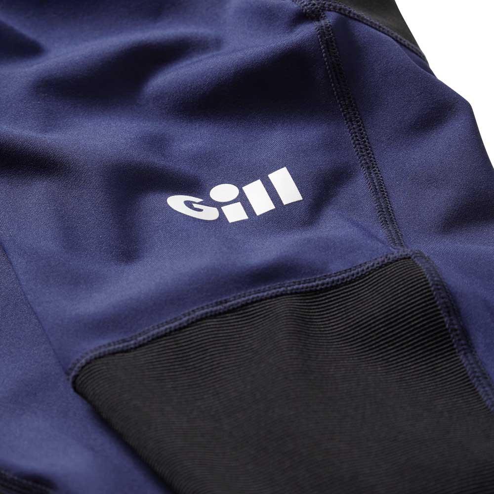 Gill-Race-Leggings-Multicolor-T93579-Ropa-interior-Mujer-Multicolor-Gill miniatura 6