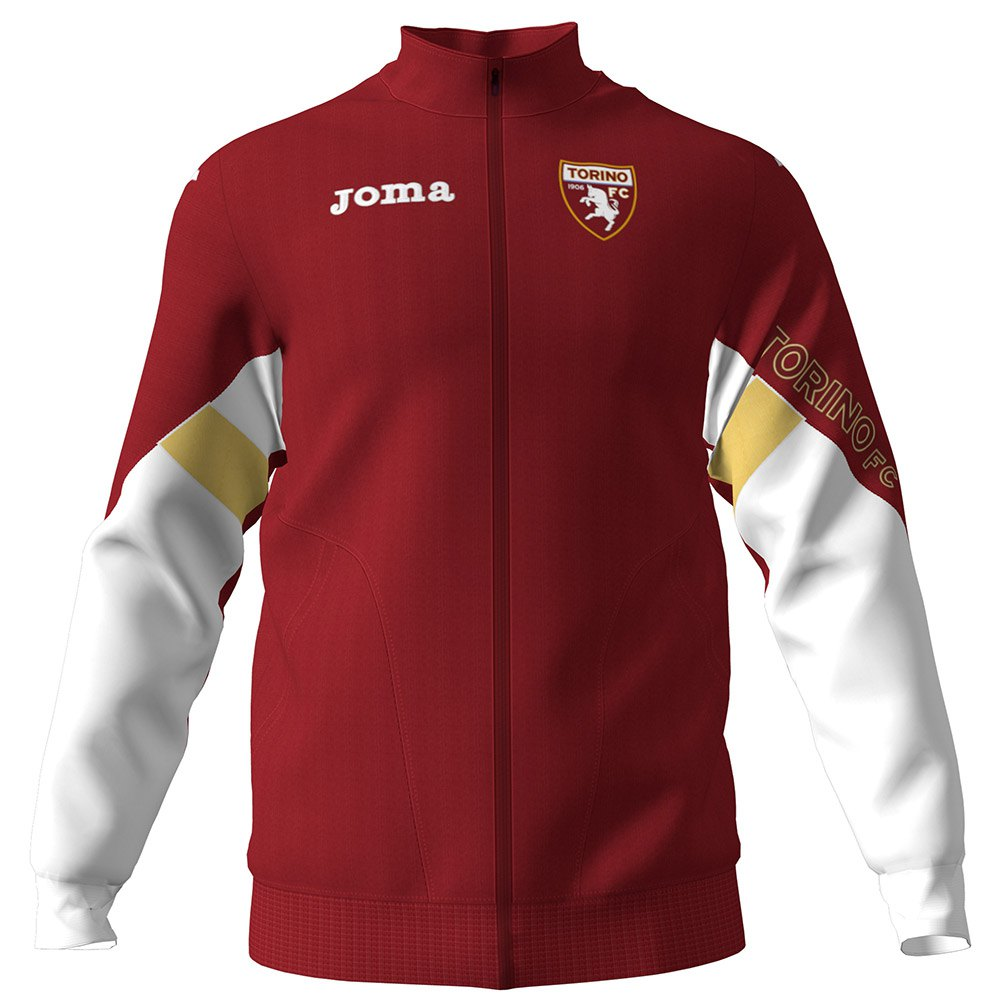 Joma Torino Sweater Training 19/20 XXXL Burgundy