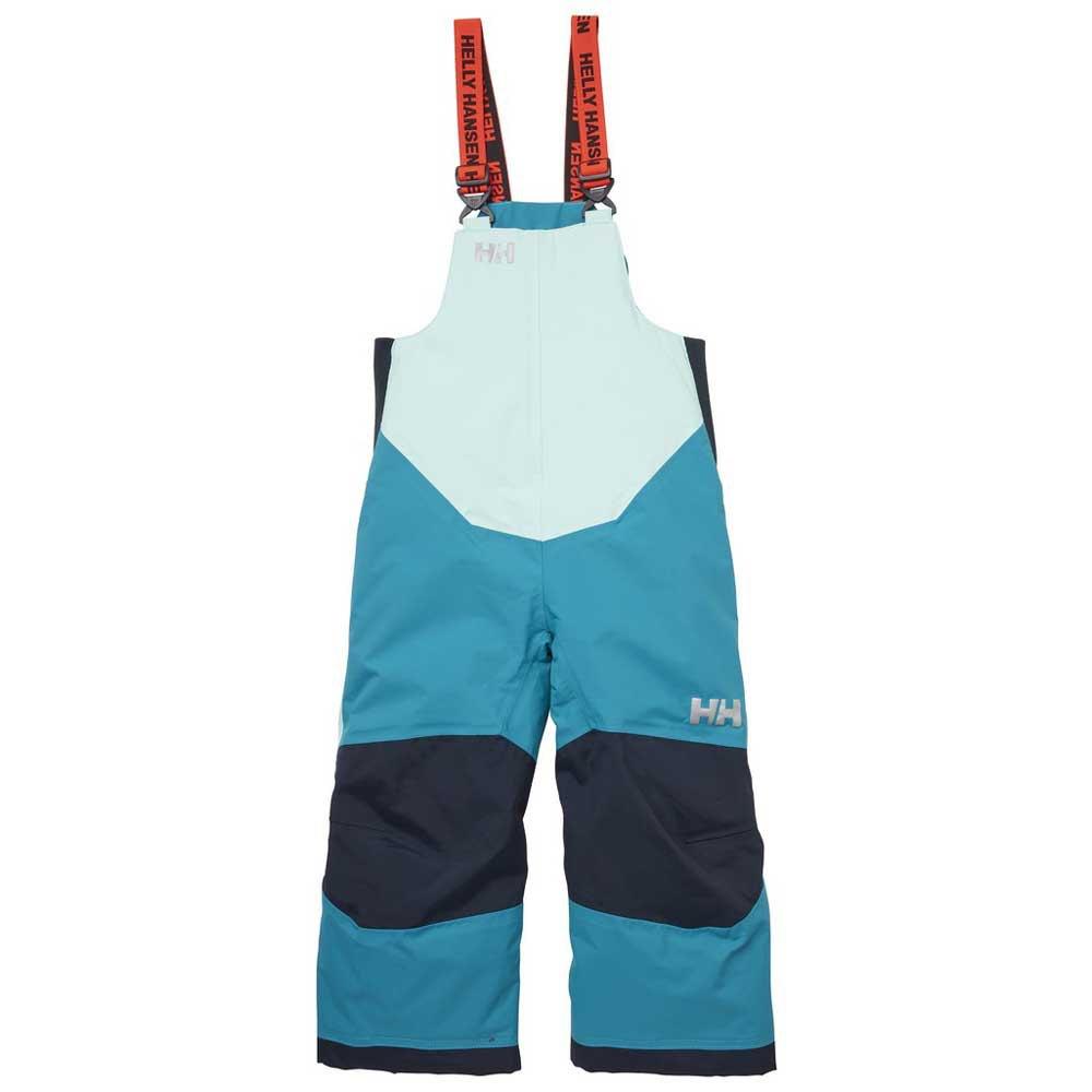 helly-hansen-rider-2-insulated-bib-kid-8-years-blue-wave