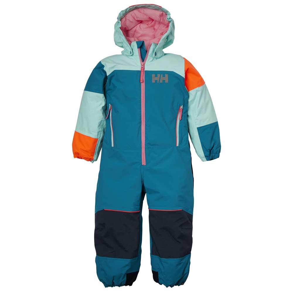 helly-hansen-rider-2-insulated-kid-12-months-blue-wave