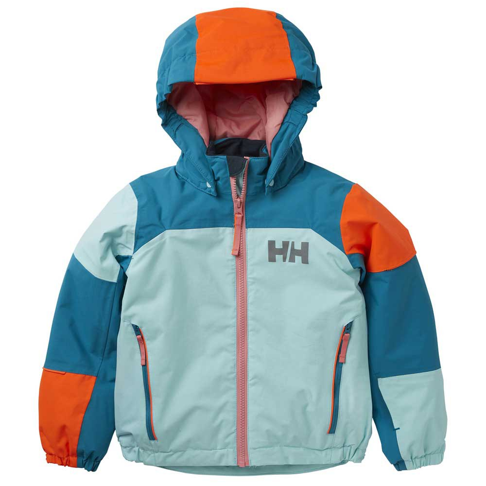 helly-hansen-rider-2-insulated-kid-7-years-blue-tint