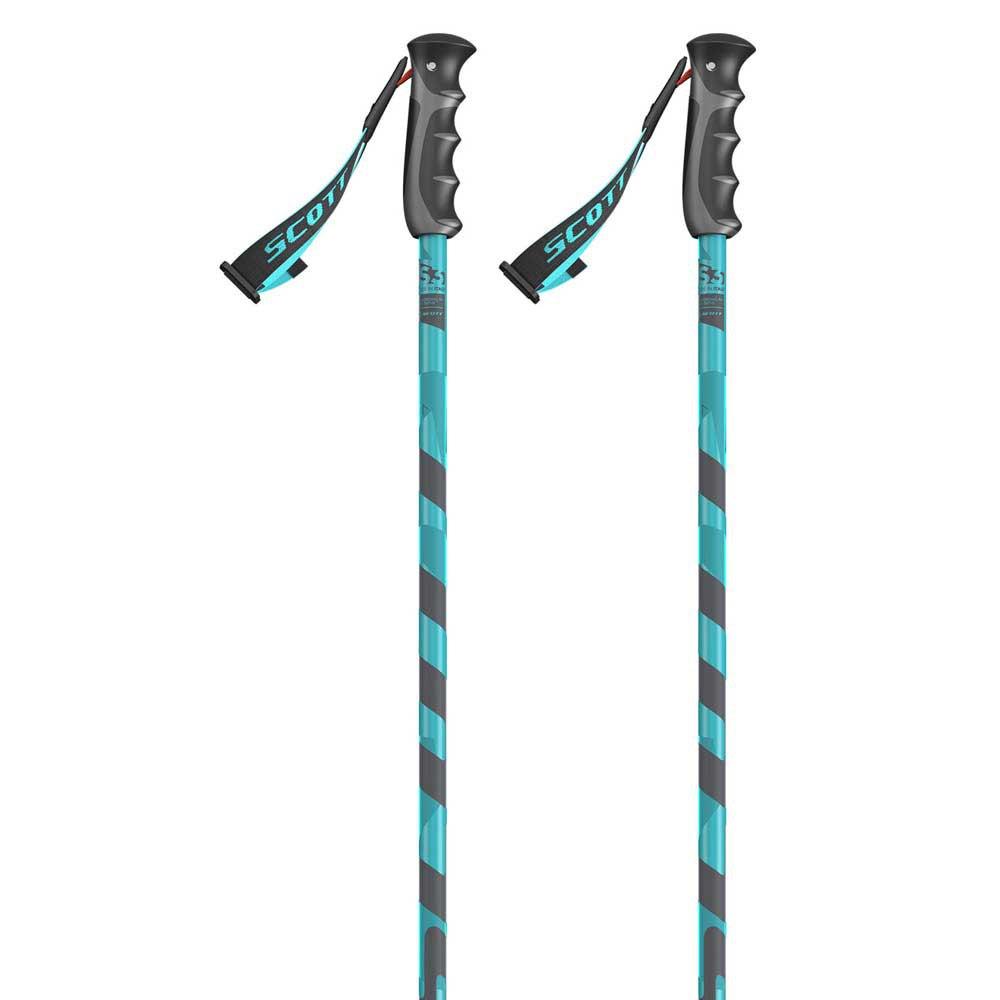 scott-punisher-125-cm-blue