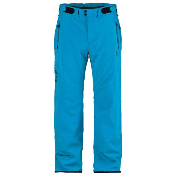 scott-terrain-dryo-xxl-vibrant-blue