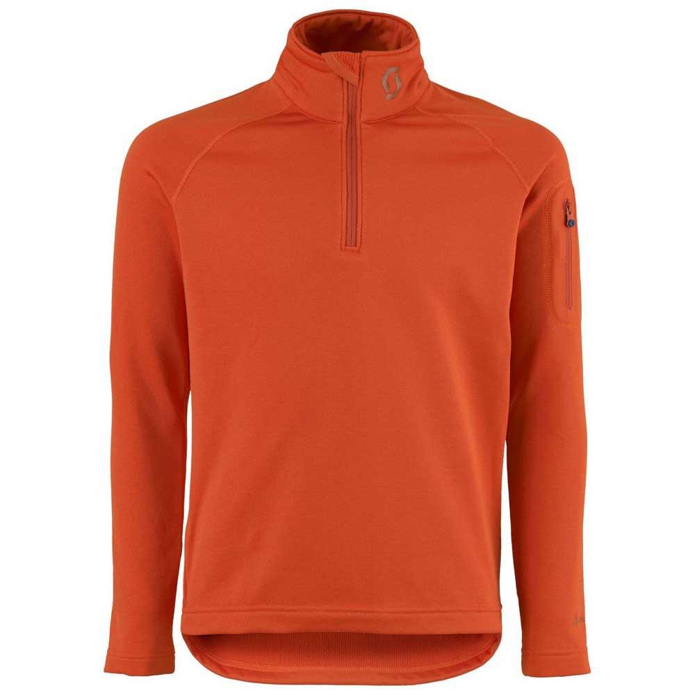 scott-defined-light-s-burnt-orange