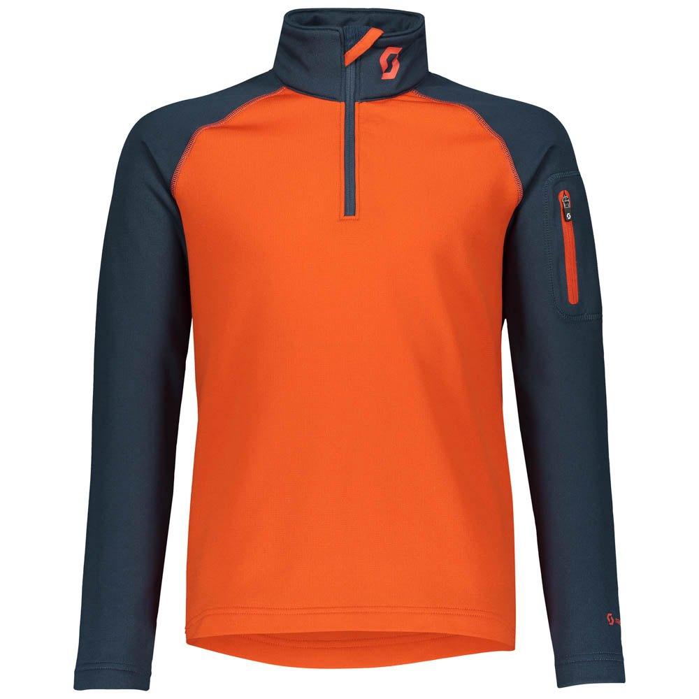scott-defined-light-s-nightfall-blue-tangerine-orange