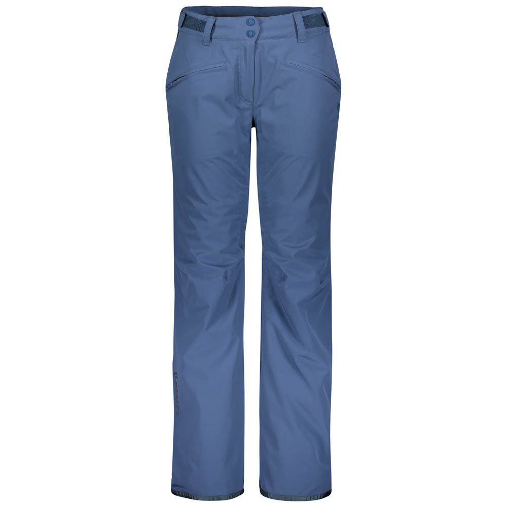 scott-ultimate-dryo-20-xs-denim-blue