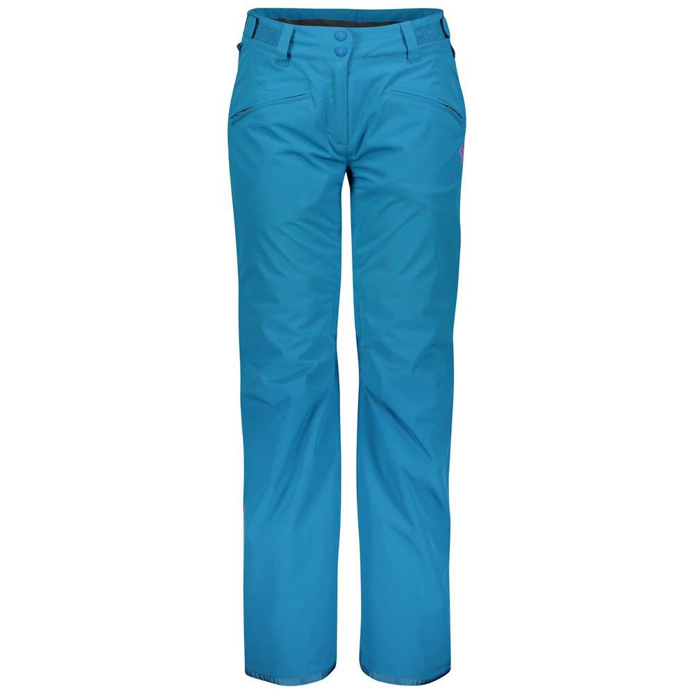 scott-ultimate-dryo-20-s-mykonos-blue